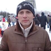 александр, 43 года, Стрелец
