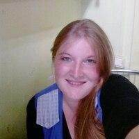 Елена, 34 года, Стрелец, Калининград