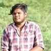 Suriya Kailash, 22, г.Пандхарпур