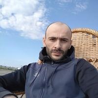Валерик, 35 лет, Лев, Москва
