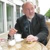Николай, 67, г.Вильнюс