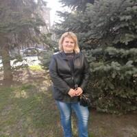 Оксана, 41 год, Близнецы, Запорожье