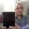 Mахат, 49, г.Усть-Каменогорск