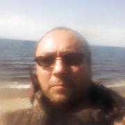 Андрей, 50, г.Топки