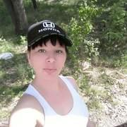 Ирина, 32, г.Первоуральск