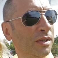 Анатолий, 52 года, Близнецы, Нижний Новгород