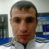 zorro, 38, г.Зея