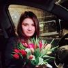 Дарья, 32, г.Солнечногорск