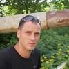 Андрей, 31, г.Тейково