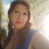 Anastasiya, 34, Kushchovskaya