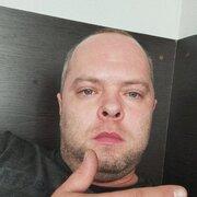 Владимир, 32, г.Октябрьский