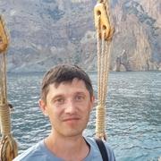 Дмитрий 45 лет (Телец) Нахабино