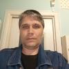 Дмитрий, 45, г.Невьянск