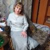 Надежда, 40, г.Усть-Кулом