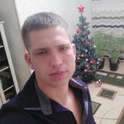 Семен, 28, г.Усть-Лабинск