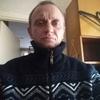 Петр Егороа, 44, г.Ярославль