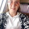 Ксения, 19, г.Абакан