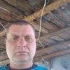 Алексей, 36, г.Семикаракорск