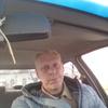 Игорь, 30, г.Таганрог