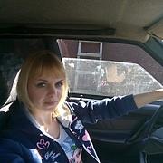 💞 Зоя, 29, г.Зерноград