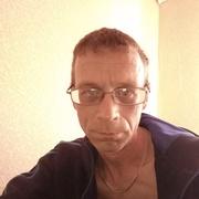 Сергей, 43, г.Советская Гавань