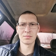 Andrey 37 Приморско-Ахтарск