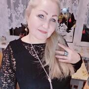 Наталья, 61 год, Близнецы