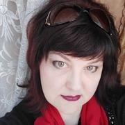 Наталья, 45 лет, Лев