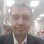 Константин, 53, г.Киров
