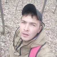 руслан, 30 лет, Телец, Екатеринбург
