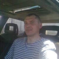 Александр, 32 года, Дева, Иркутск
