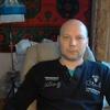 Владимир, 43, г.Узловая
