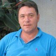 Алексей, 49, г.Муравленко