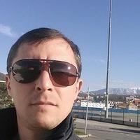 Андрей, 42 года, Весы, Сочи