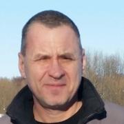 ИГОРЬ 50 лет (Рыбы) Мильково
