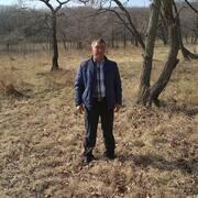 Тахир, 52, г.Находка (Приморский край)