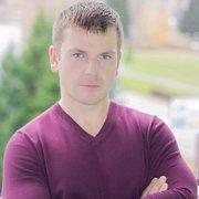 Андрей, 34, г.Волхов