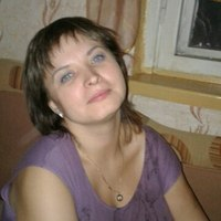 марина, 41 год, Близнецы, Челябинск