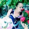 Anna, 40, г.Зугрэс