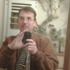 Roger chandler, 43, Miami Beach