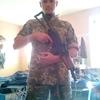 Саша, 24, г.Константиновка