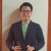 TonyTony, 26, г.Таоюань (Тайвань)