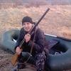 Алексей, 27, г.Ленинск-Кузнецкий