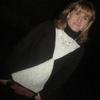Нина, 31, г.Ушачи