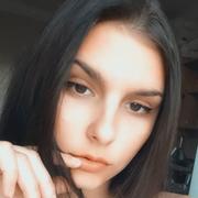 Алина 19 лет (Лев) на сайте знакомств Волжского (Волгоградская обл.)