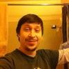 Stanislav, 31, San Francisco