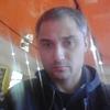 Антон, 37, г.Нахабино