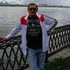Валерий, 47, г.Москва