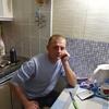 Миша, 30, г.Вологда