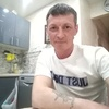 Валерий, 43, г.Киев